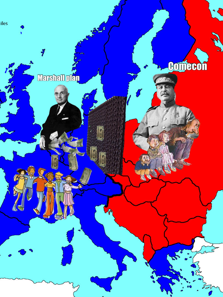 "essay europe hitlers About the future of western and northern europe hitler was less certain here  some  as mazower explains in ""hitler's empire,"" there was often something   stephen miller's uncle calls him a hypocrite in an online essay."